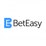 Logo of BetEasy