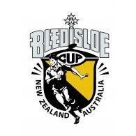 Logo of Bledisloe Cup