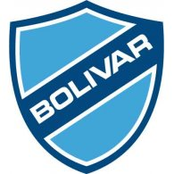 Logo of Club Bolivar