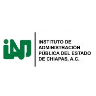 Logo of iAP Chiapas
