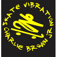 Logo of Charlie Brown Jr