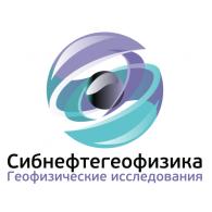 Logo of Sibnefetegeophysika