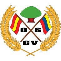 Logo of Centro Social Canario Venezolano