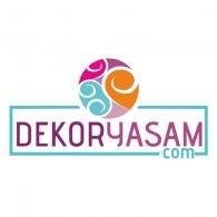 Logo of Dekor Yasam