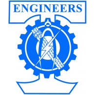 Logo of Des Moines Technical High School