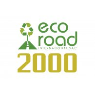 Logo of Eco Road 2000
