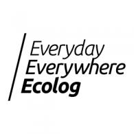 Logo of Everyday, Everywhere, Ecolog