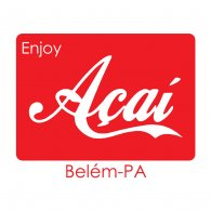 Logo of Açai