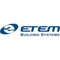 Logo of ETEM