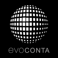 Logo of Evoconta