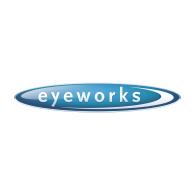 Logo of Eyeworks