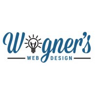 Logo of Wagner's Web Design