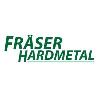 Logo of Fraser Hardmetal