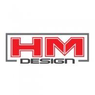 Logo of HM Design