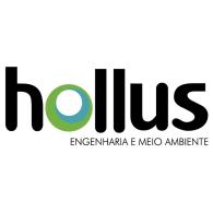 Logo of Hollus