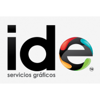 Logo of Ide