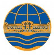 Logo of Isfahan Trading