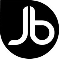 Logo of Jussbuss Television