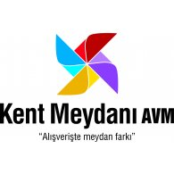 Logo of Kent Meydanı