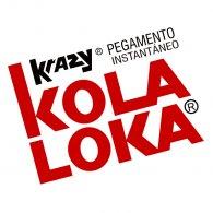 Logo of Kola Loka
