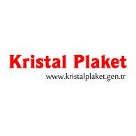 Logo of Kristal Plaket