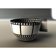 Logo of LA Film Festival
