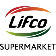Logo of Lifco