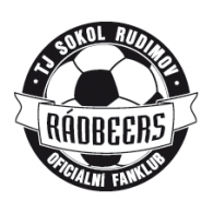 Logo of Radbeers
