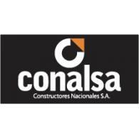 Logo of Conalsa