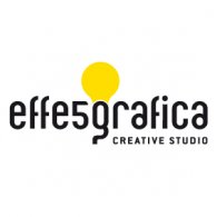 Logo of Effe 5 Grafica