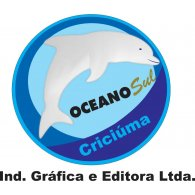 Logo of Oceano Sul
