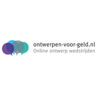 Logo of ontwerpen-voor-geld.nl