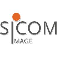 Logo of Sicom