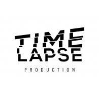 Logo of Time Lapse