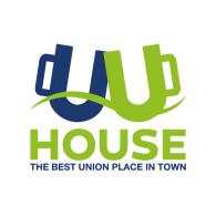 Logo of U House