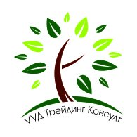 Logo of Wood Trading Consult