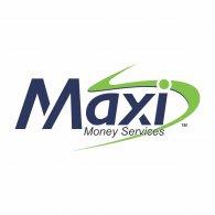 Logo of Maxi Money Services