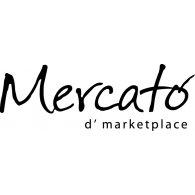 Logo of mercato