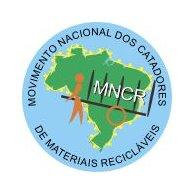 Logo of MNCR