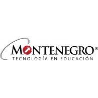 Logo of Montenegro