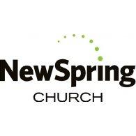 Logo of New Spring Church