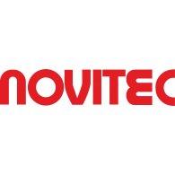 Logo of Novitec