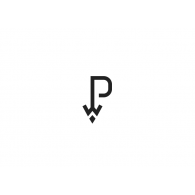 Logo of Passion Walker