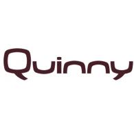 Logo of Quinny