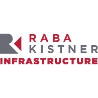 Logo of Raba Kistner Infrastructure