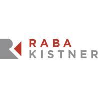 Logo of Raba Kistner