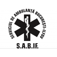 Logo of SABIF