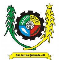 Logo of Prefeitura São Luiz do Quitunde