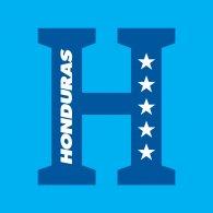 Logo of Seleccion Nacional de Honduras