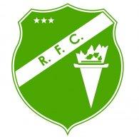 Logo of Roselândia Futebol Clube